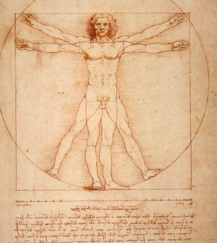 7 Steps to Think Like Leonardo Da Vinci by Michael Gelb